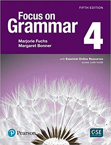 Amazon focus on grammar 4 with essential online resources focus on grammar 4 with essential online resources 5th edition 5th edition fandeluxe Choice Image