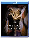 The American President [Blu-ray] by Warner Home Video