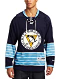 Pittsburgh Penguins Reebok NHL