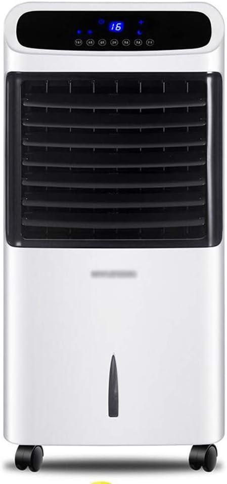 Fan Fan Ventilador de Aire Acondicionado 75W Calefacción y ...