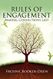Rules of Engagement, Froswa' Booker-Drew, 098910270X