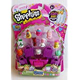 Shopkins Season 2 (12 Pack) Set 9