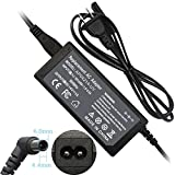New Power Supply DC 14V 3A/2.5A Replacement for Samsung Monitor Power Cord SyncMaster S22C300H S23C350H S27D360H S27D390H S24B150BL S24B300EL S27B350H S24D390HL S24D590PL C24F390 UE510 LED LCD Screen.