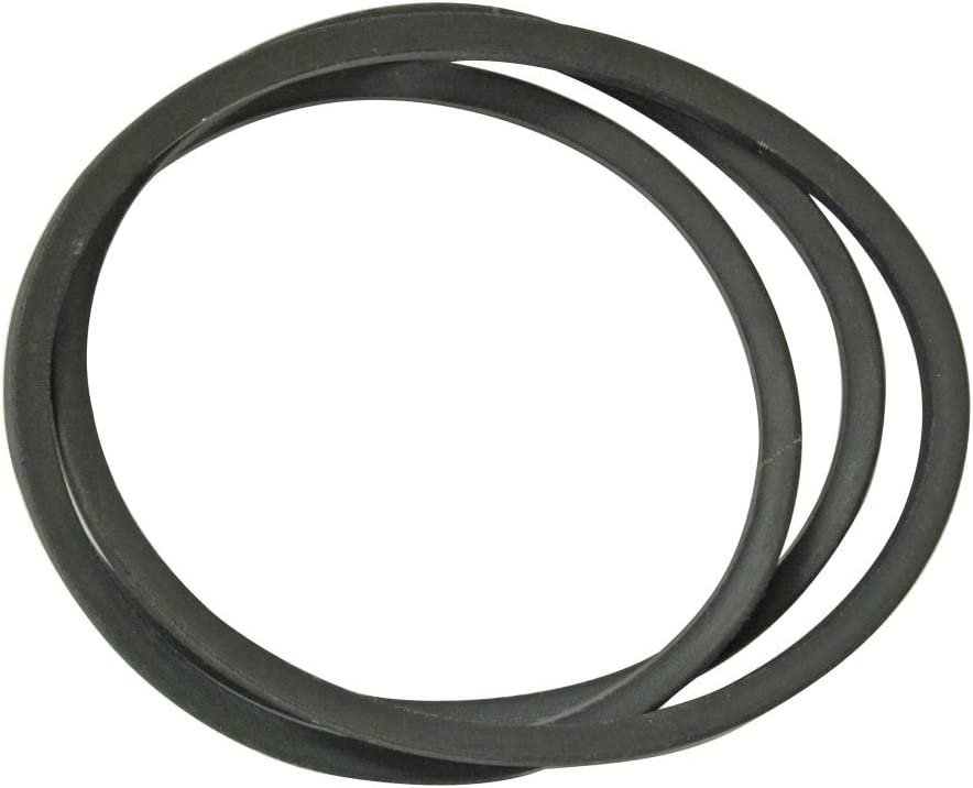 Model: A93 Use To Replace: Craftsman Poulan Husqvarna 144959 Garden Store 138255; Murray 37X61 Outdoor 1//2 X 95 Belt 130801 37X61MA 160855 Repair /& Hardware