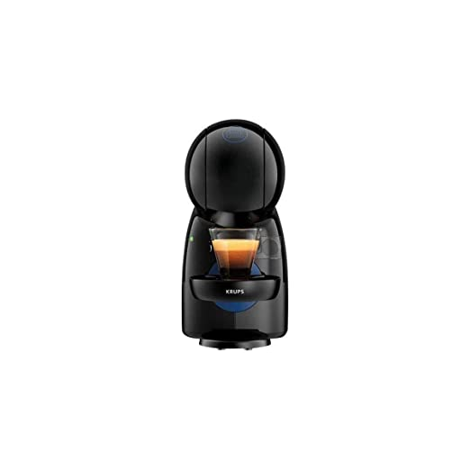 KRUPS YY4202FD Piccolo XS Cafetera expr�s Nescaf� Dolce Gusto ...