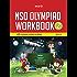 National Science Olympiad  Workbook -Class 2