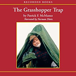 The Grasshopper Trap