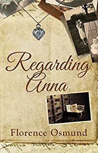 Regarding Anna by Florence Osmund ebook deal