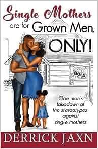 Are man single