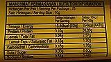 Shrimp Paste Belacan Penang 250 gram