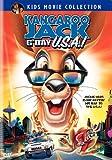Kangaroo Jack - G'day U.S.A.!