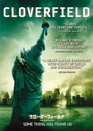ニューヨークが舞台の映画