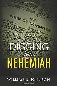 Digging Into Nehemiah