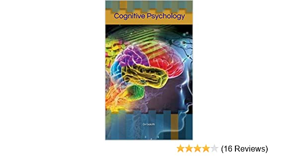 Amazon cognitive psychology ebook dr galotti kindle store fandeluxe Image collections