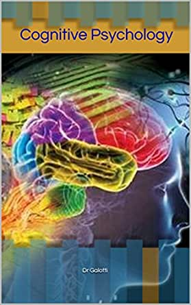 Amazon cognitive psychology ebook dr galotti kindle store print list price 1499 fandeluxe Image collections