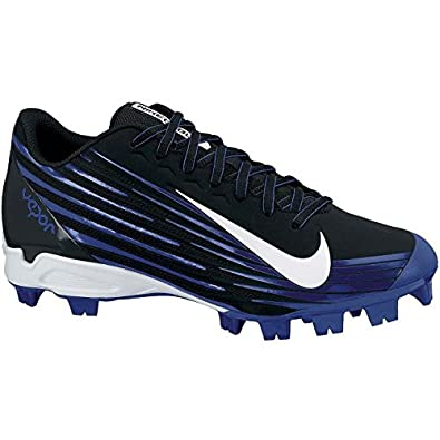 Amazon.com | Nike Men\u0027s Vapor Strike 2 Low Molded Baseball Cleat | Baseball  \u0026 Softball