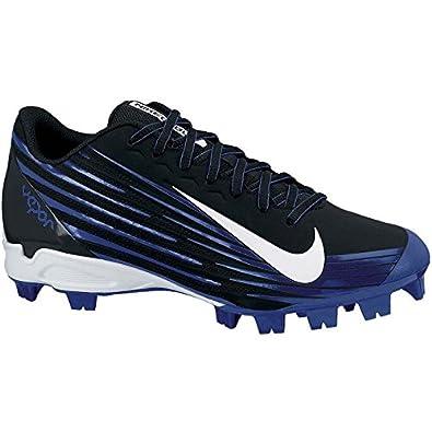 Amazon.com | Nike Men\u0027s Vapor Strike 2 Low Molded Baseball Cleat | Baseball  \u0026 Softball
