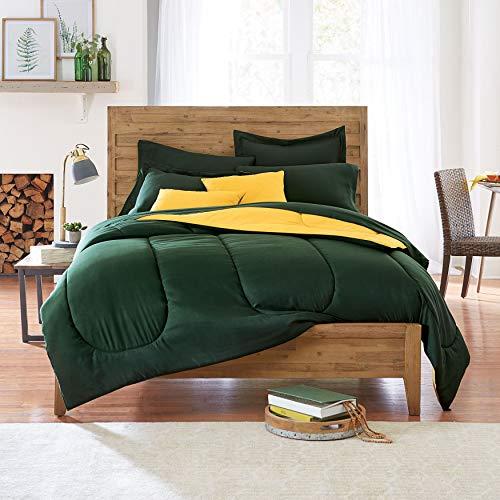 Most bought Lumbar Pillows