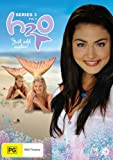 H2O: Just Add Water: Series 3 [Region 4]