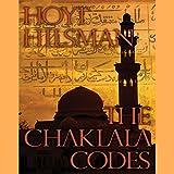 The Chaklala Codes