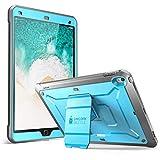 Supcase [Unicorn Beetle Pro] Case for iPad Air 3