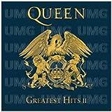 Queen: Greatest Hits 2 (2010 Remaster) (Audio CD)