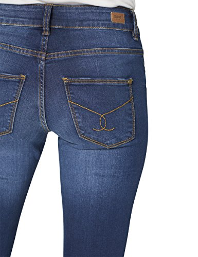 833 mid Night Blu Colorado Donna Jeans Denim w0ZC0UqH