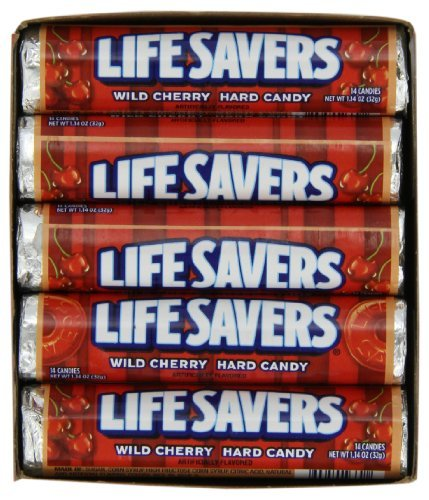 lifesavers-candy-wild-cherry-14-pieces-pack-20-packs-by-life-savers