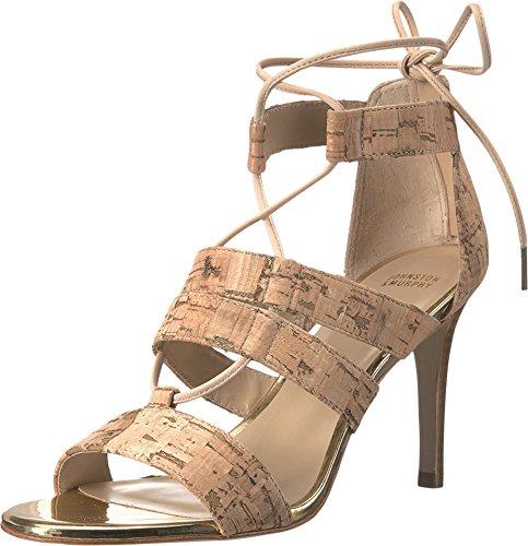 johnston-murphy-womens-natasha-dress-sandal-natural-cork-85-m-us