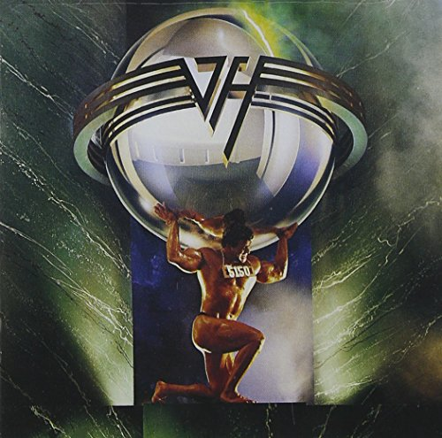 Van Halen - Unknown Album (1/1/2007 9:50:08 AM) - Zortam Music
