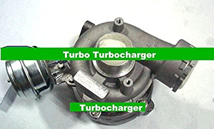 GOWE Turbocharger para GT1749V 717858-5008S 717858-5009S 038145702N Turbocompresor para Audi A4/