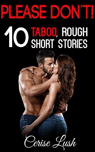 short stories Taboo