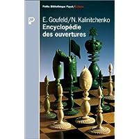 Encyclopédie des ouvertures