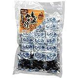 大和しじみ汁 18食(具18食×調味みそ18食)・お徳用サイズ・青森県産・しじみちゃん本舗