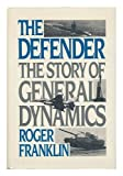 The Defender, Roger Franklin, 0060155108