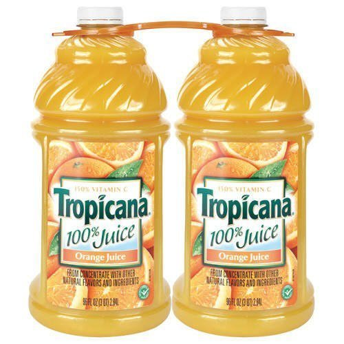 tropicana-100-orange-juice-2-96-oz-jugs-by-tropicana-100-orange-juice