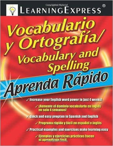 word online espanol