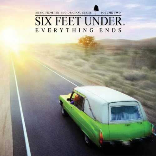 Six Feet Under: Everything Ends