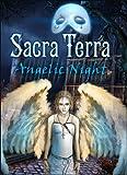 Sacra Terra: Angelic Night [Download]
