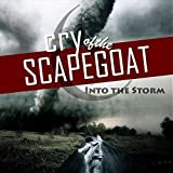 Into the Storm by Cry of the Scapegoat (2011-04-05)