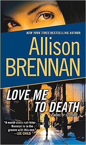 Murder Duereads Library