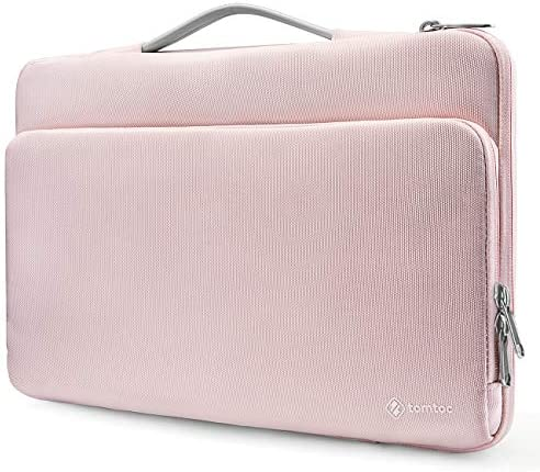 tomtoc Protective Carrying Ultrabook Accessory