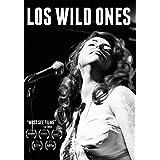 Los Wild Ones