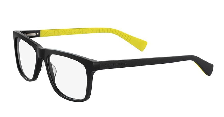 Eyeglasses Cole Haan CH4012 CH 4012 Grey