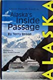 img - for Cruiser Friendly Guide to Alaska's Inside Passage book / textbook / text book