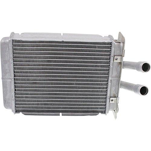(Heater Core for 99-2004 Chrysler)