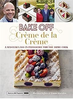 Claire clark christmas cake recipe