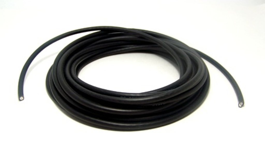 Amazon.com: Micro Connectors, Inc. RG62 Coaxial Cable - 1000 feet (M500-RG62T): Electronics