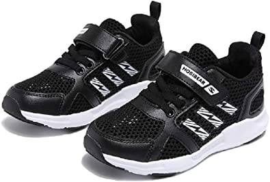 first look cheapest price online retailer GladRags Girls Boys Kids Trainers Hook & Loop or Lace Style ...