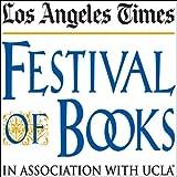 Po Bronson and Ashley Merryman (2010): Los Angeles Times Festival of Books: Panel 2094